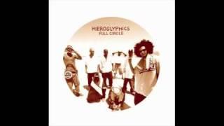"Hieroglyphics ""Classic"" (2003)"