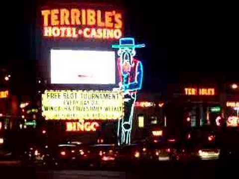 Terrible hotel casino entertainer pala casino