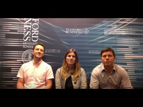 MBA Student Insights: Military Veterans at the GSB