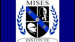 The Mises and Hayek Critiques of the Modern Political State | Erik von Kuehnelt-Leddihn