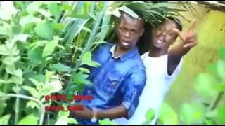 JIKE SHUPA (Official Video) by MAU FUNDI.mp4
