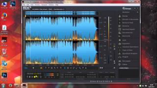 iZotope RX3 Advanced 3 How to use Resampling and Dither Modules