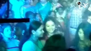 Dj TNY & Dj King (Kolkata) Live Shaw In Marriage Reception Party (Contact Us +91 9836796664)