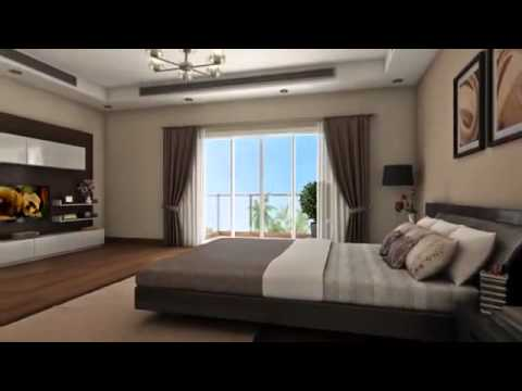 Sobha Villas Gurgaon Walkthrough