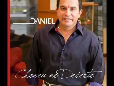 PEDRO DANIEL - MOMENTOS DA VIDA  - Composição de Hélio Machado