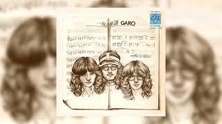 ガロ - 一枚の楽譜