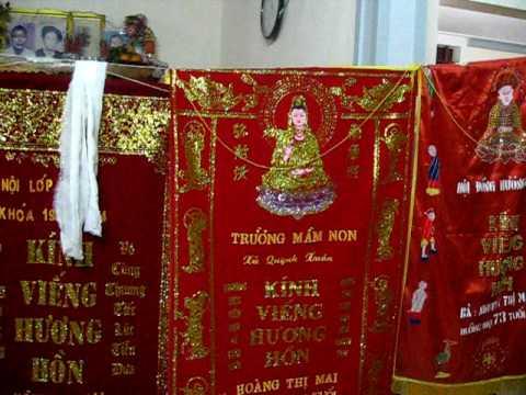 dam tang ba mai 2010 p1