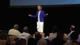 Techniques for Balancing Your Autonomic Nervous System - Shelley Row, P.E.