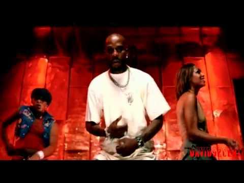 Dmx ft Snoop Dogg & Eminem  Get It On The Floor  DjDavid92Cent Remix