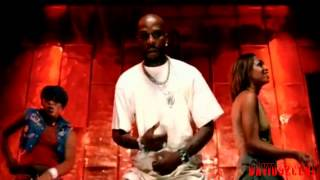 Dmx ft. Snoop Dogg & Eminem - Get It On The Floor [ DjDavid92Cent Remix ]