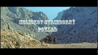 Meliško Vinnetou 1. časť (HD)