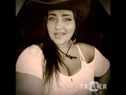 Gabby VIllanueva - Amor escondido