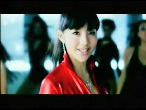 谷村奈南 / Crazy For You - You...