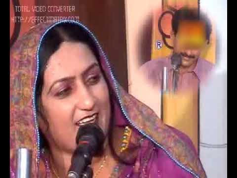 Saraiki Mushaira  Host  !!! Yasir Abbas Malangi !!! Poet dr Basheer faiz vs Menal naem majoka 3