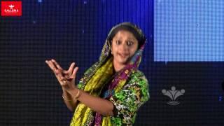 M80 Moosa comedy - Serial kandu praanthaayal