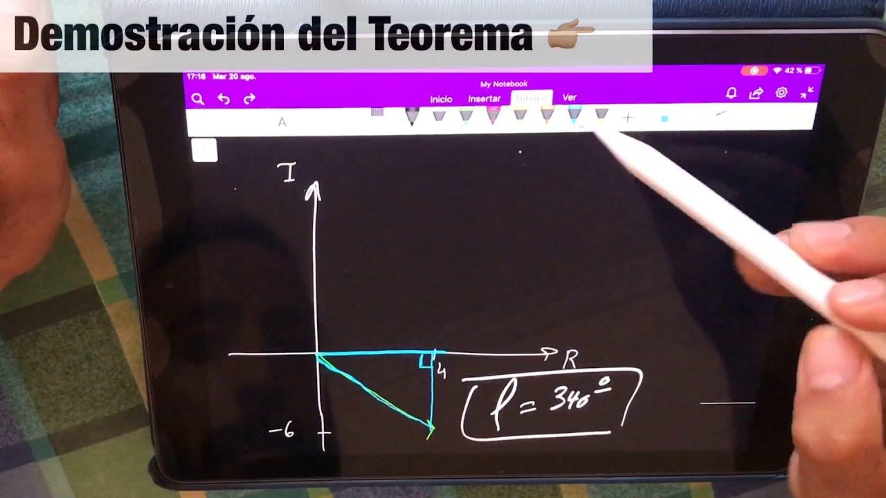 NÚMEROS COMPLEJOS ~ Forma binómica y forma de Euler | CLASE ONLINE ~ Sorteo #1