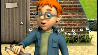 Fireman Sam: Floating  (Full Compilation)