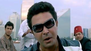 Hum Hain Hyderabadi || Hyderabadi Bakara Movie || Mast Ali, Shrivastava, Shweta Khanduri