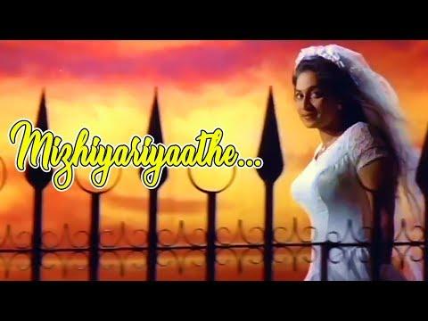 mizhiyariyaathe-...---niram-malayalam-movie-song-|-kunjako-boban-|-salini-ajith