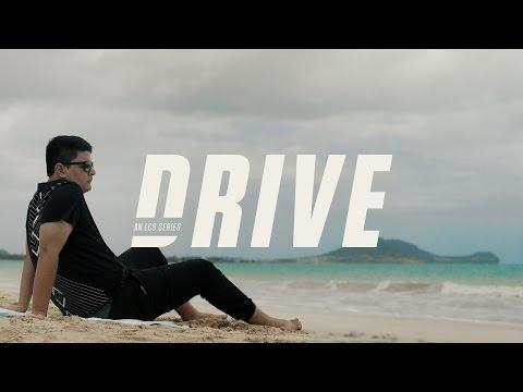 DRIVE: The Matt Story #LCSDRIVE