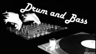DJ G-Tek Neuro Jump Up DnB Mix 2015