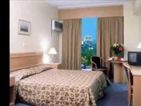 Astor hotel athens photos