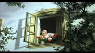 Slunce, seno, erotika ( 1991 - Český film ) Celý film