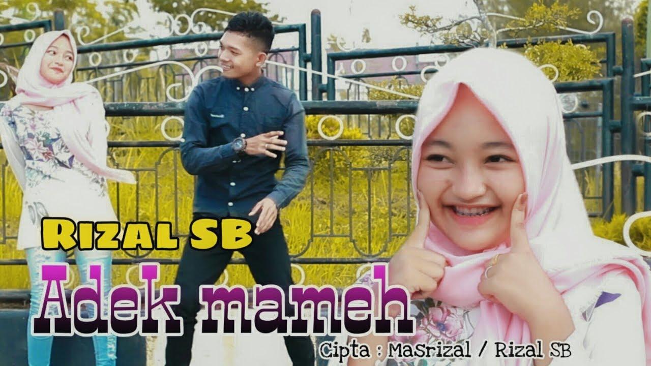 Download LAGU ACEH TERBARU RIZAL SB-ADEK MAMEH (Official Musik Video)HD QUALITY 2020