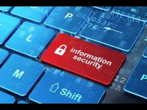 1- Caesar Cipher Encryption \ Decryption \ Key
