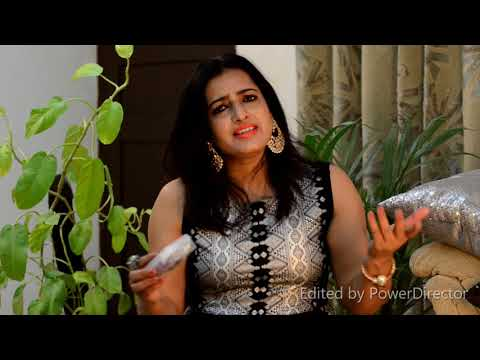 483be1abaa65 Download Cilory Online Shopping MP3, MKV, MP4 - Youtube to MP3