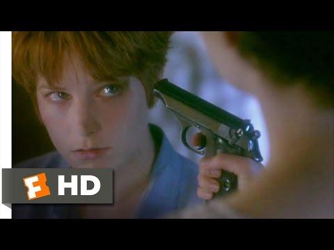 Single White Female (7/8) Movie CLIP - I'm Like You Now (1992) HD
