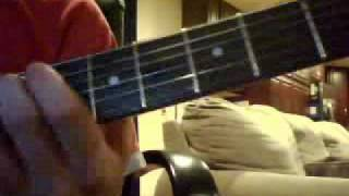 Gambar cover Kryptonite - Three Doors Down tutorial
