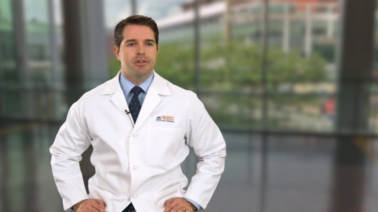 Avery L  Buchholz, MD | Neurosciences | UVA