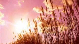 Dj Stephano & Adrianno feat. Adda - Culori (Dj Bigda Remix )