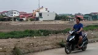 Dự án Đất nền tại Từ Sơn Bắc Ninh, Bảo Long New City - LH: 0903.491.283