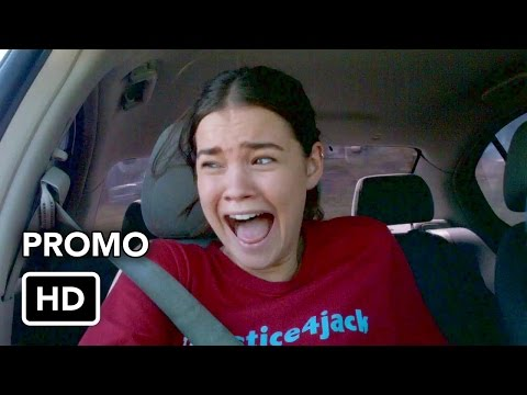 "The Fosters 4x11 Promo ""Insult To Injury"" (HD) Season 4 Episode 11 Promo"