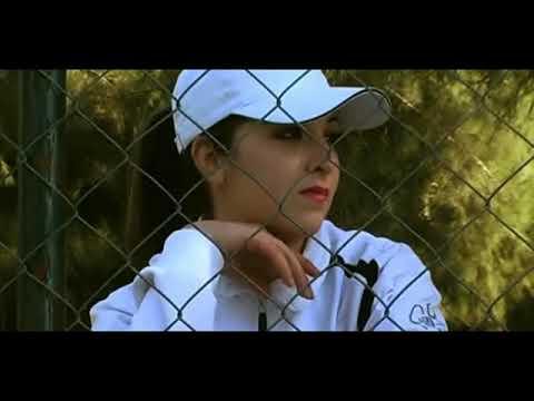Download FILM KABYLE ★★THAMDINT★★ PARTIE 01