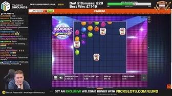 Casino Slots Live - 06/03/20