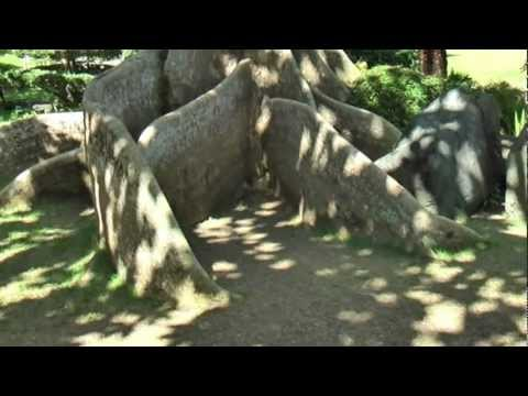 Santo Domingo - Jardin Botanico.mpg
