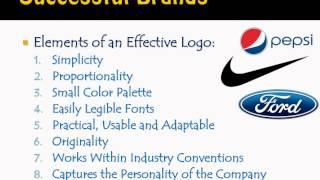 Product - Brand Strategies