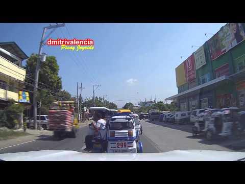 Pinoy Joyride - La Union Joyride