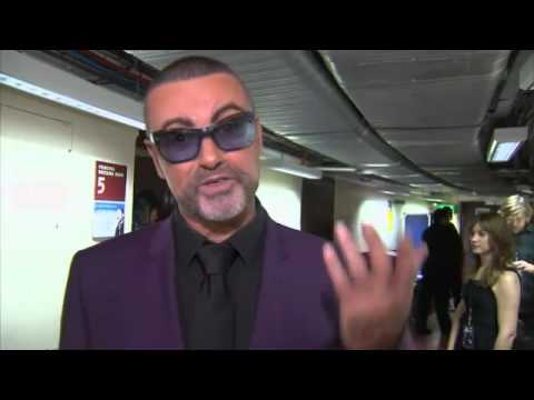 george-michael-pulls-out-of-australian-tour