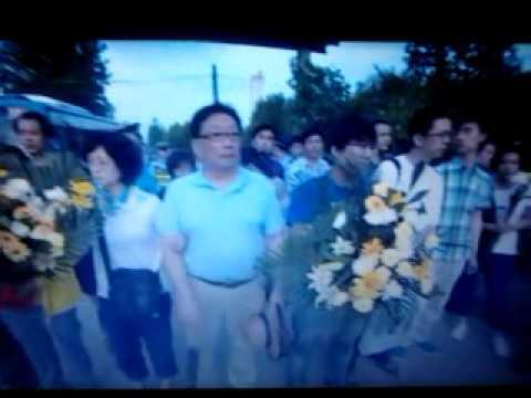 Yangtze ship disaster: 331 confirmed dead