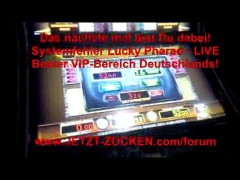 Seven Jackpot Magie Merkur
