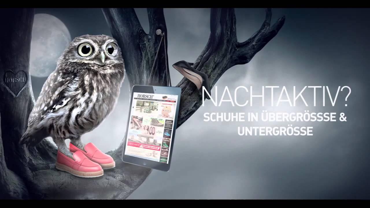 big sale 31191 9c0a4 Schuhe in Untergrößen in Österreich der Onlineshop für ...