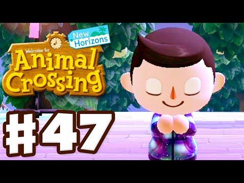 world-wish-day!-make-a-wish-fundraiser!---animal-crossing:-new-horizons---gameplay-part-47