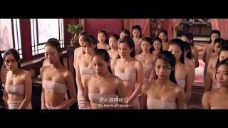 Phim Hot 2016 Siêu Thái Giám