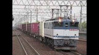 JR東海 〜尾張一宮駅を通過・発着する電車達〜
