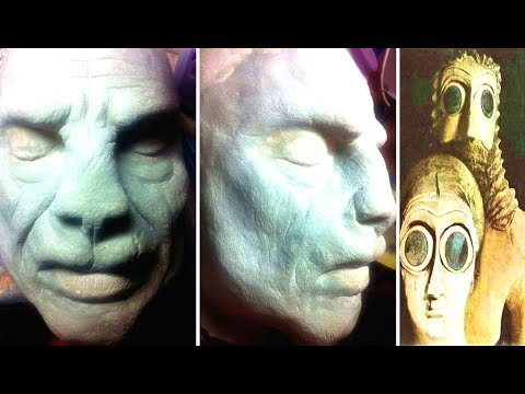 Download 5 Mysteries About The Ancient Sumerians That Can't Be Explained