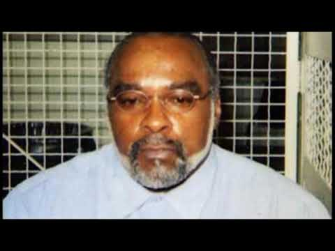 stanley tookie williams essays Criminology essays - crime, punishment, and life in prison print reference this published: 23rd march crime, punishment, and life in prison definitions of prison: eg stanley 'tookie' williams.
